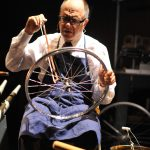 3-pde-schick-machine_steve-bowing-bicyle-wheel