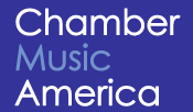 Chamber Music America